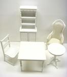 little furniture  試作品 009.jpg